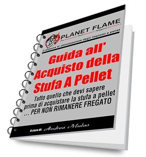 Guida all 39 acquisto delle stufe a pellet planet flame - Migliore marca stufa a pellet ...