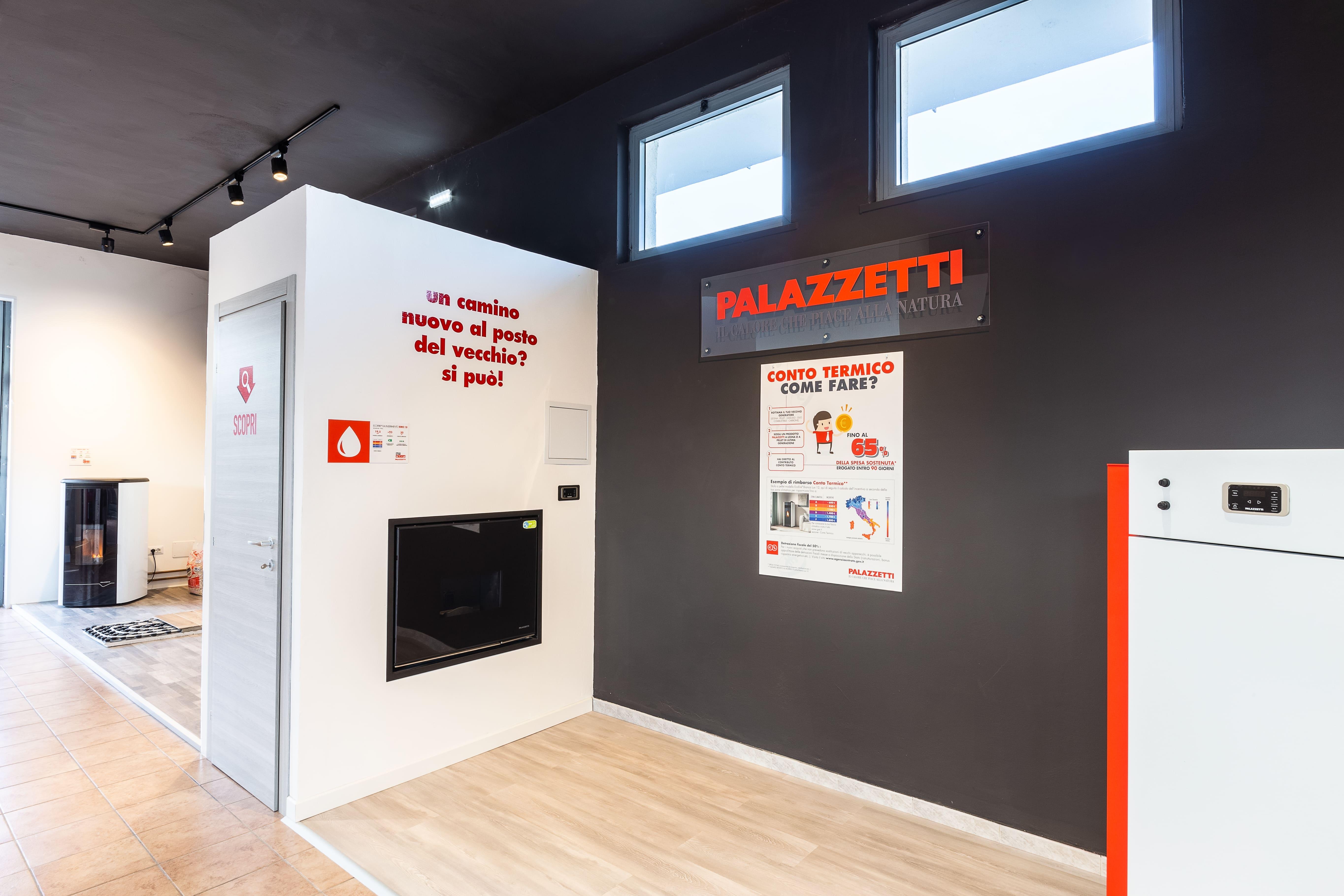 negozio_planet_flame_sassari_03