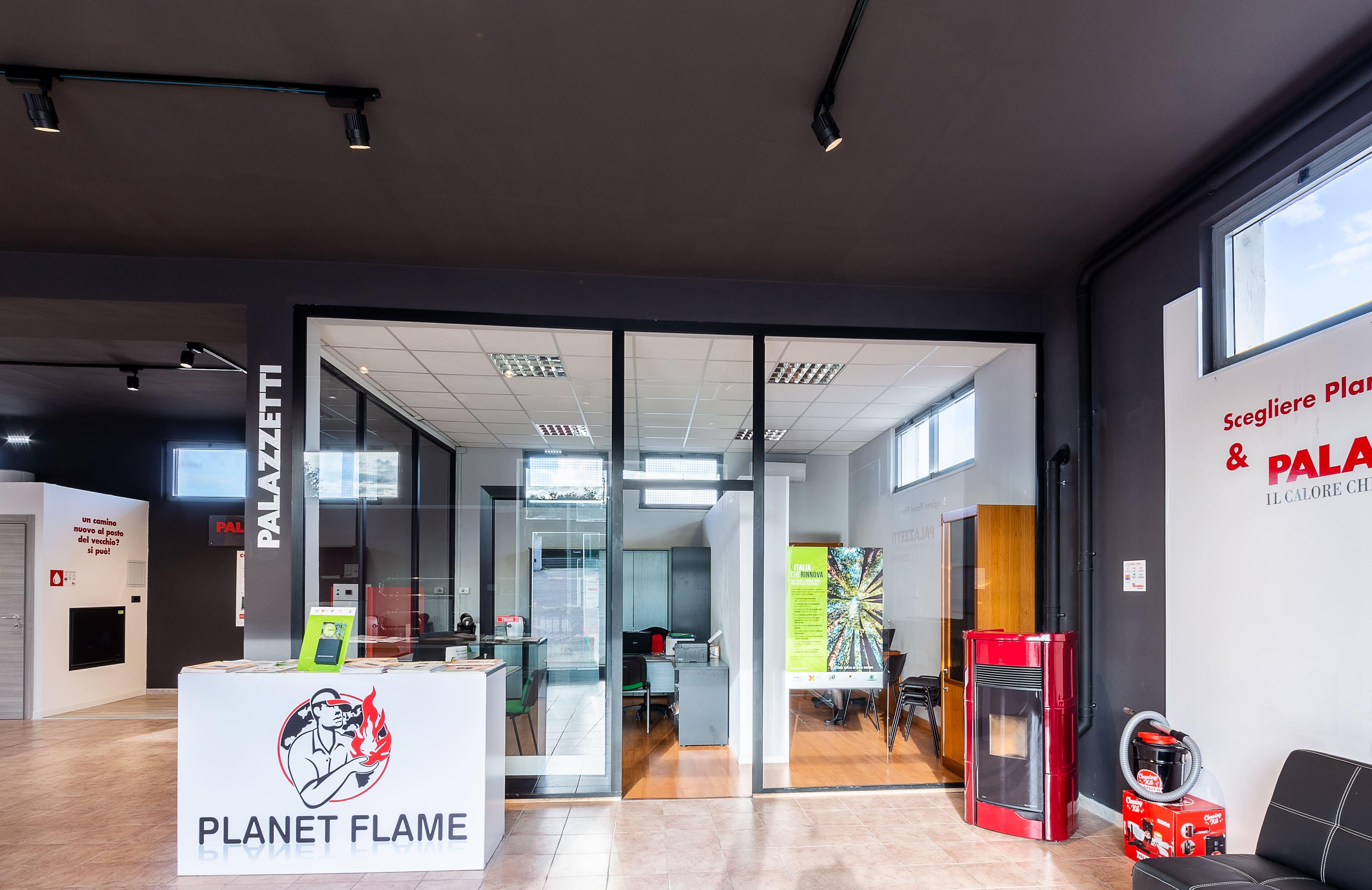 negozio_planet_flame_sassari_09