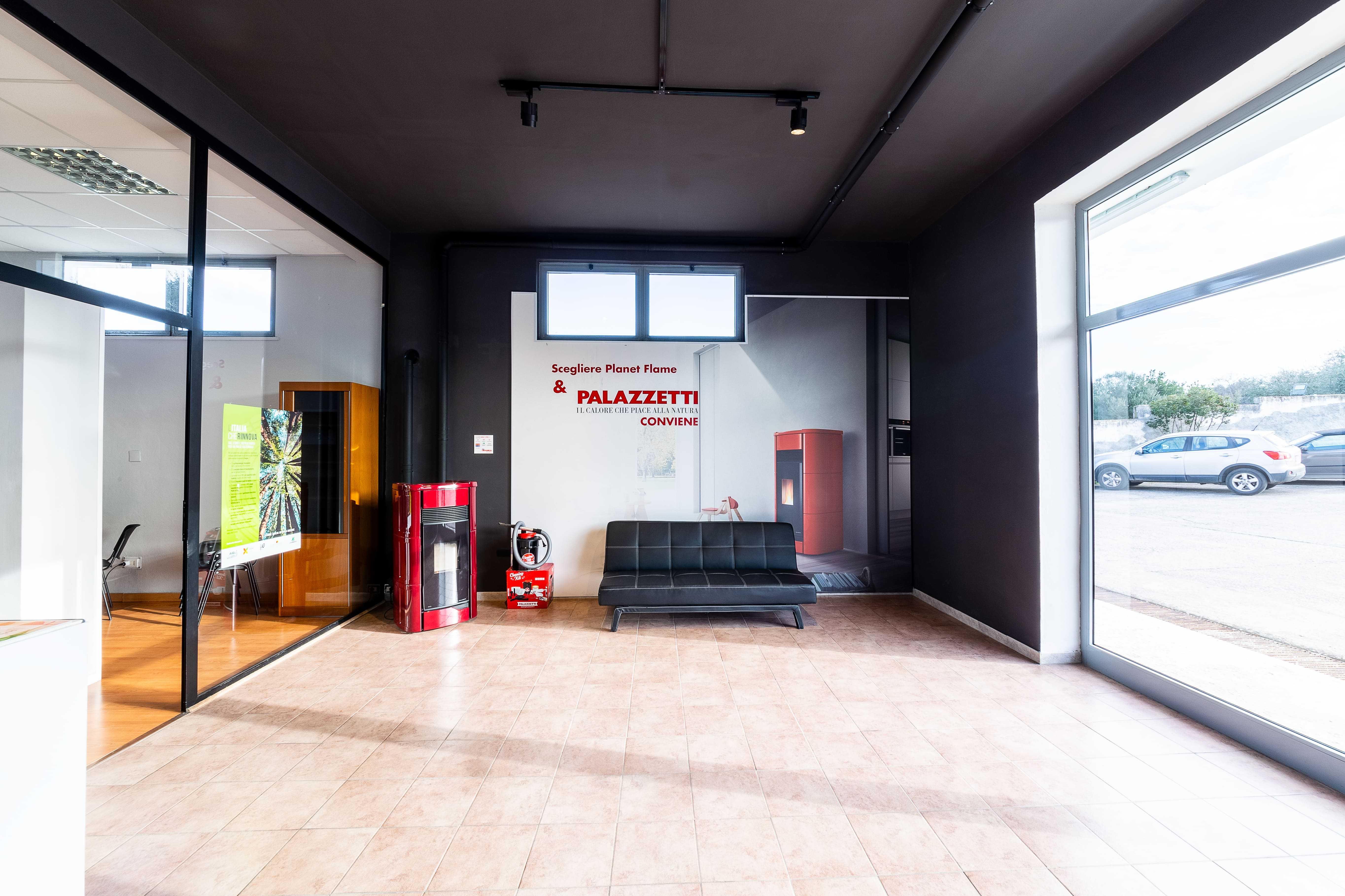 negozio_planet_flame_sassari_10